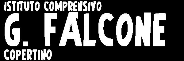 Istituto Comprensivo Falcone - Copertino