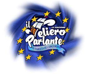 BANDO DI CONCORSO 9^ EDIZIONE – VELIERO PARLANTE