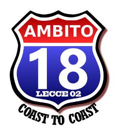 Logo ambito 18