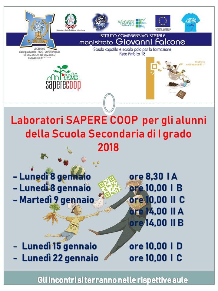 Coop2018