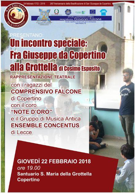locandina s_Giuseppe