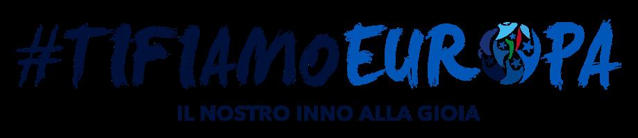 TifiamoEuropa-logo-pos