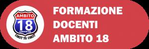 AMBITO 18
