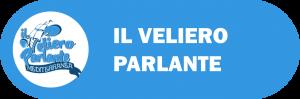 RETE VELIERO PARLANTE