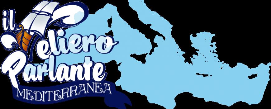 C.I. 2 logo veliero 2019 (1)