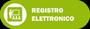 REGISTRO ELETTRONICO