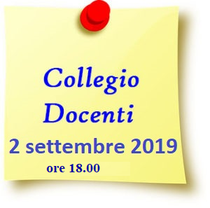 COLLEGIO-2-9-19-2