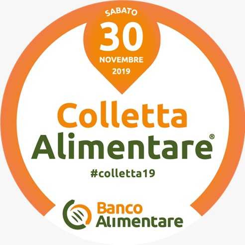 colletta-alimentare