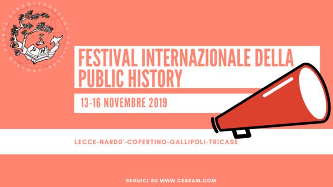 festival-internazionale-della-public-history-653x367