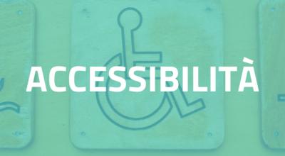 Feedback per l'accessibilità