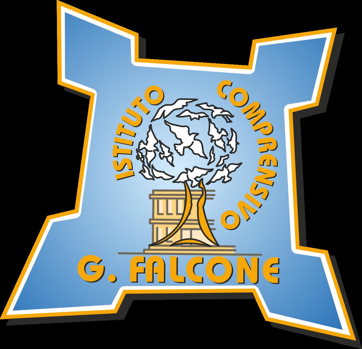 Istituto Comprensivo Falcone Copertino