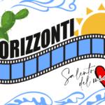 logo orizzonti