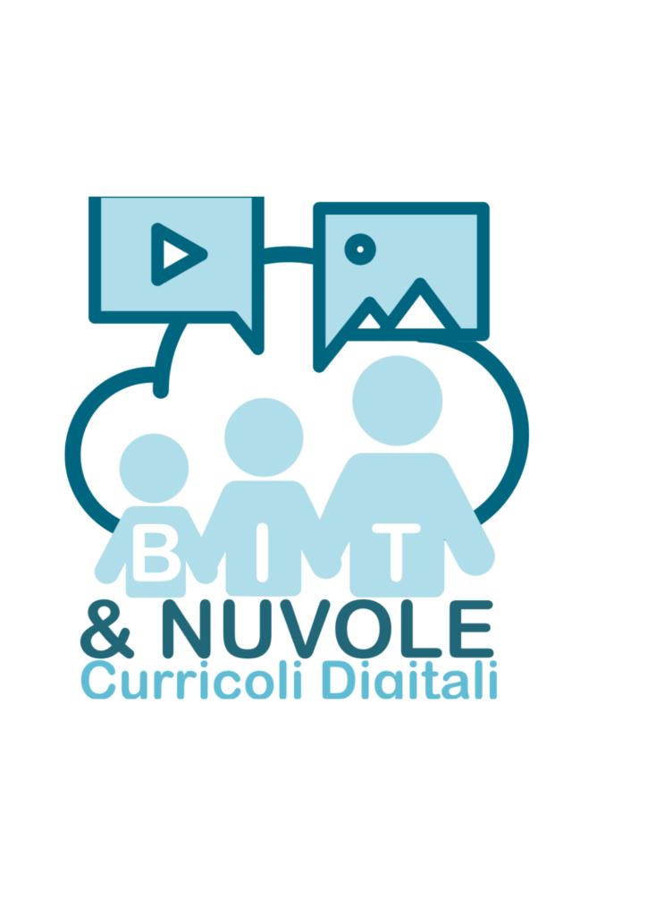 Convegno Bit & Nuvole – Digital Factory II Edizione. Call for abstracts