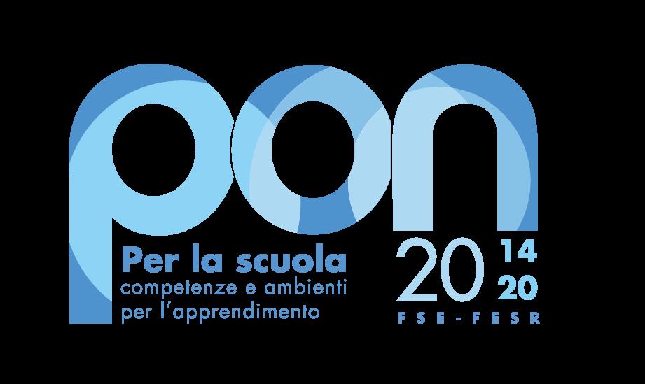 Progetto PON 10.1.1A-FSEPON-PU-2021-286 – Nuovi equilibri – 2021 0009707 del 27/04/2021 – FSE e FDR – Apprendimento e socialità – Graduatorie provvisorie