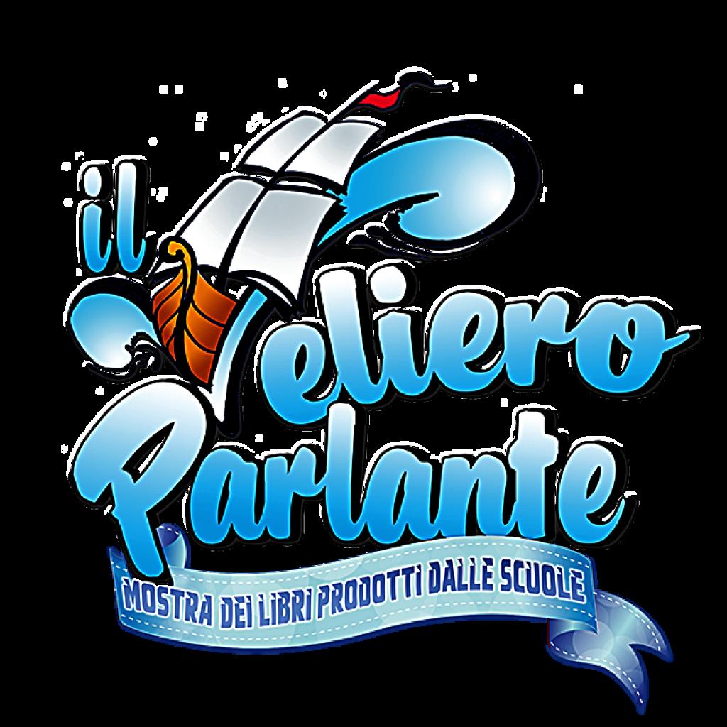 """Formazione """"A Vele Spiegate"""" – Il Veliero Parlante 2021-22"""