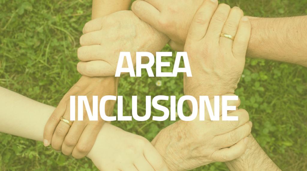 Normativa inclusione