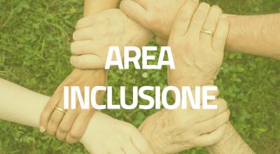 Laboratorio tattile in collaborazione con la Federazione nazionale delle istituzioni pro ciechi onlus