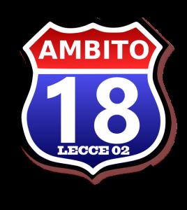 La piattaforma e-learning dell'Ambito 18 Regione Puglia